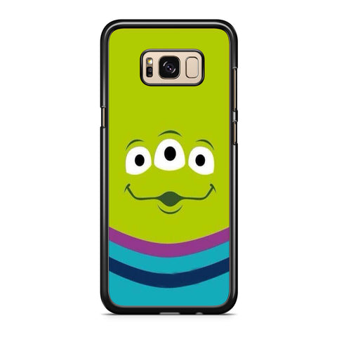Toy Story Aliens Samsung Galaxy S8 | S8 Plus Case