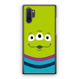 Toy Story Aliens Samsung Galaxy Note 10 | Note 10 Plus Case