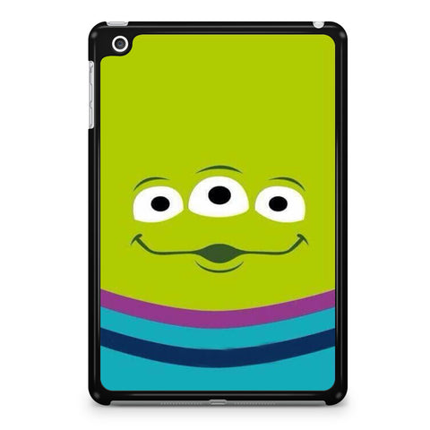 Toy Story Aliens iPad Mini 4 Case