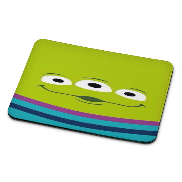Toy Story Aliens Mouse Pad