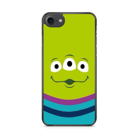 Toy Story Aliens iPhone 7 Case