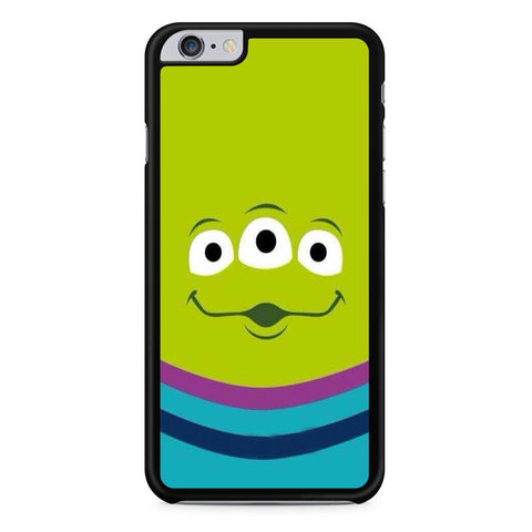 Toy Story Aliens iPhone 6 Plus | 6S Plus Case