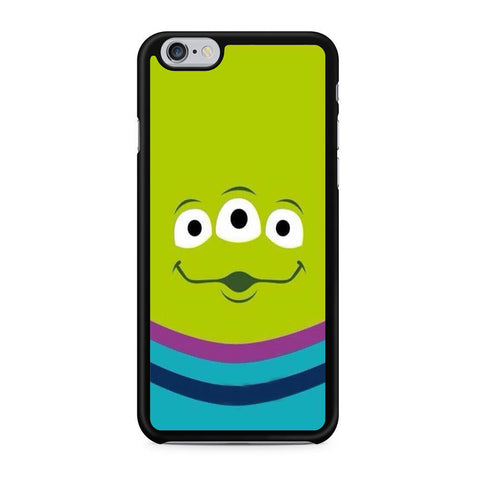 Toy Story Aliens iPhone 6 | 6S Case