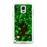 Trees Beast Samsung Galaxy Note 4 Case