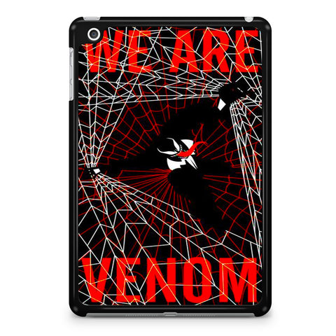 Venom We Are Venom iPad Mini 4 Case