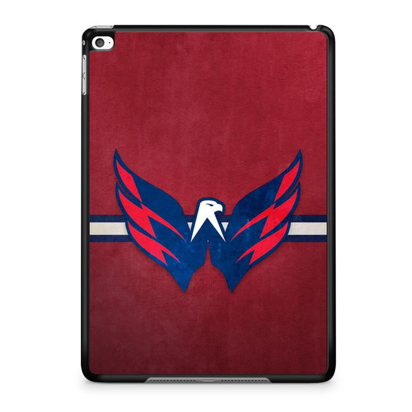 Washington Capitals Logo iPad Air | Air 2 Case
