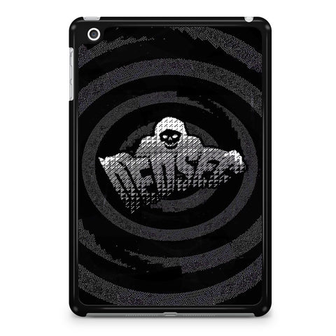 Watch Dogs 2 Dedsec Logo iPad Mini 4 Case
