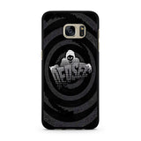 Watch Dogs 2 Dedsec Logo Samsung Galaxy S7 | S7 Edge Case
