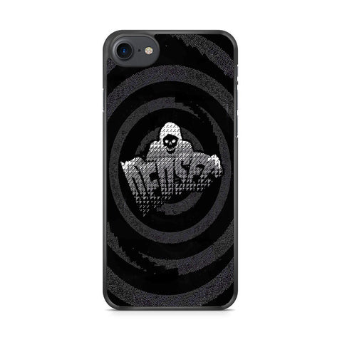 Watch Dogs 2 Dedsec Logo iPhone 7 Case