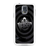 Watch Dogs 2 Dedsec Logo Samsung Galaxy S5 Case