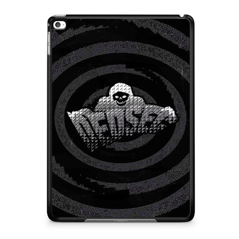 Watch Dogs 2 Dedsec Logo iPad Air | Air 2 Case