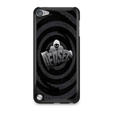 Watch Dogs 2 Dedsec Logo iPod Touch 5 Case