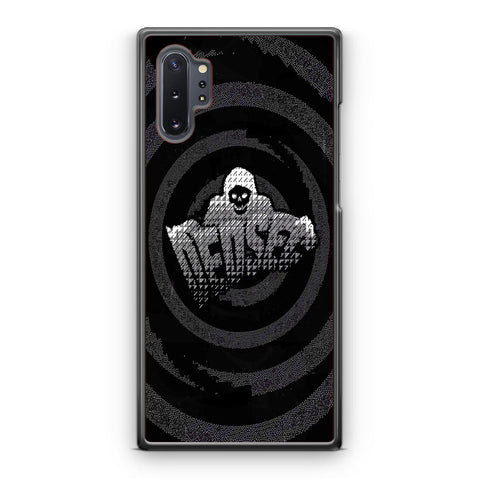 Watch Dogs 2 Dedsec Logo Samsung Galaxy Note 10 | Note 10 Plus Case