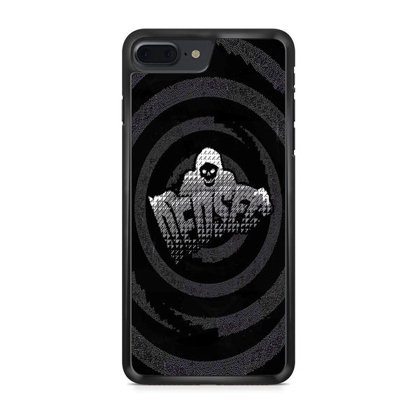 Watch Dogs 2 Dedsec Logo iPhone 7 Plus Case