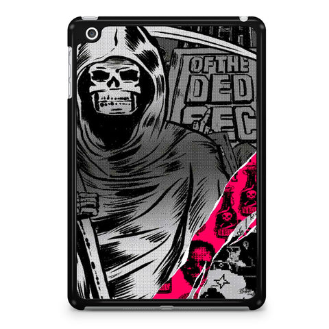 Watch Dogs 2 Reaper Dedsec iPad Mini 4 Case