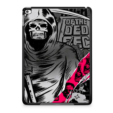 Watch Dogs 2 Reaper Dedsec iPad Air | Air 2 Case