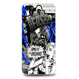 Watch Dogs Omg It's Dedsec iPhone 5 | 5S | SE Case