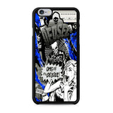 Watch Dogs Omg It's Dedsec iPhone 6 | 6S Case