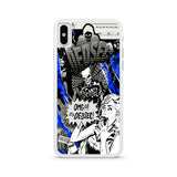 Watch Dogs Omg It's Dedsec iPhone X | XR | XS | XS Max Case