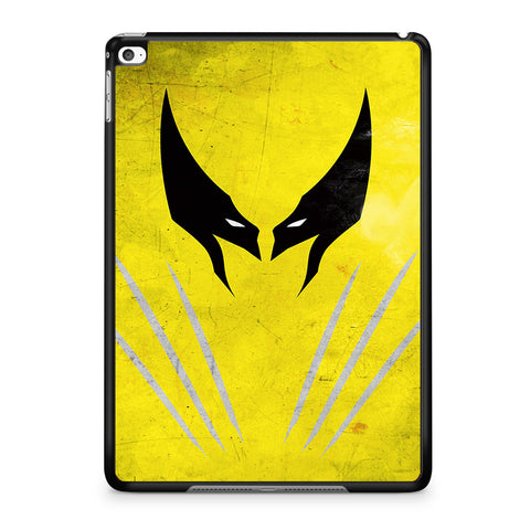 Wolverine Vector iPad Air | Air 2 Case