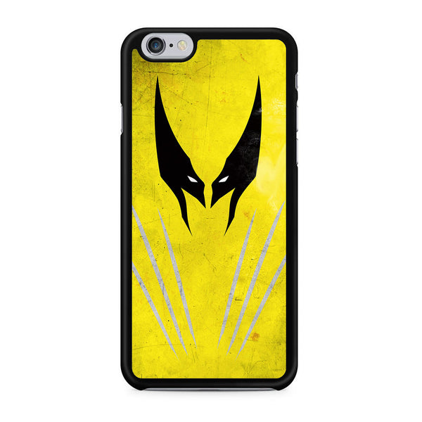 Wolverine Vector iPhone 5 | 5S | SE Case