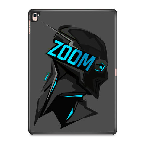 Zoom Pop Head iPad Pro 9.7 Inch Case