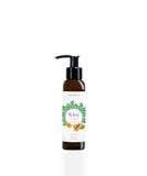 Mini Papaya Recovery Shampoo