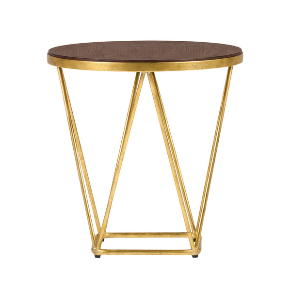 Chaplin Side Table