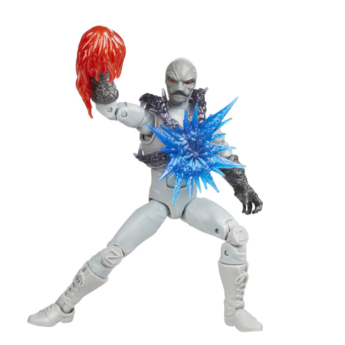 Power Rangers Lightning Collection Wave 7 Mighty Morphin Z Putty 6-Inch Figure