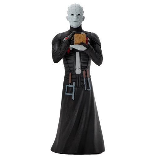 Toony Terrors (Hellraiser) 6-Inch Scale Pinhead Action Figure