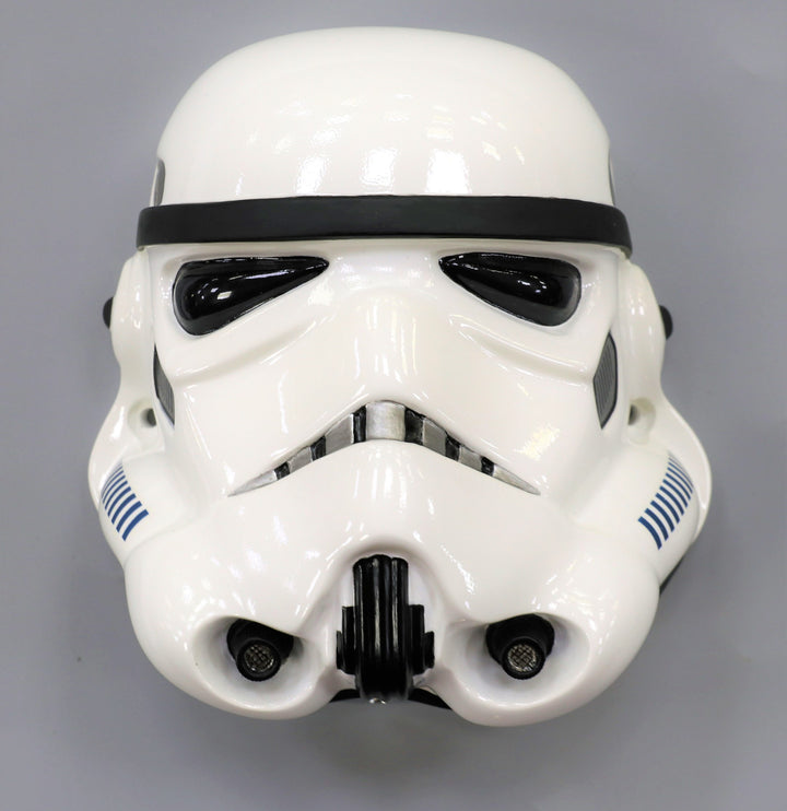 The Original Stormtrooper (available to pre-order only)