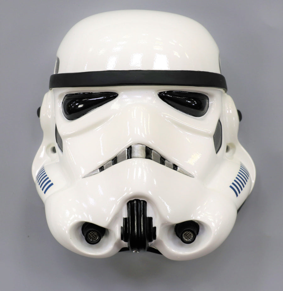 The Original Stormtrooper AVAILABLE NOW!