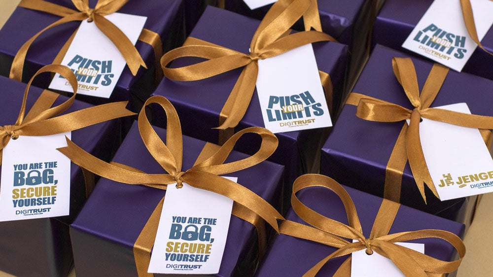 5 Corporate gifting Trends 2020