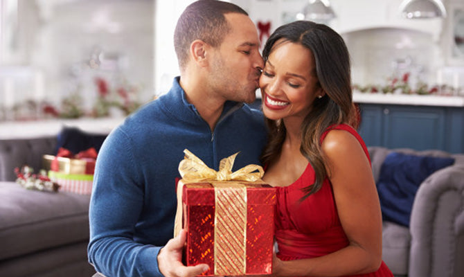 Best Selling Gifts for Husbands