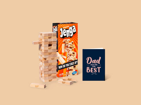 Cards & Gifts For Dad