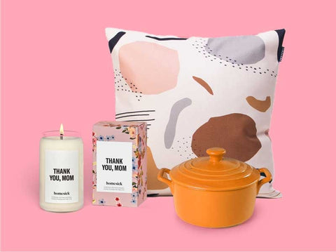 Home & Kitchen Gifts for Mom