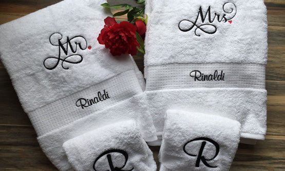 Wedding Gifts for The Couple