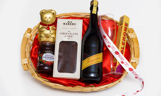 63b644c38bb Hampers for Her