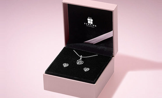 Jewellery Set Gifts