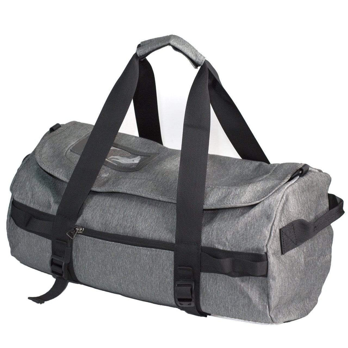 Gym Bag Outdoor Sports Gym Shoulder Bag