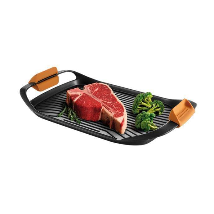 Grilling Pan Smartclick Non-Stick Grilling Pan