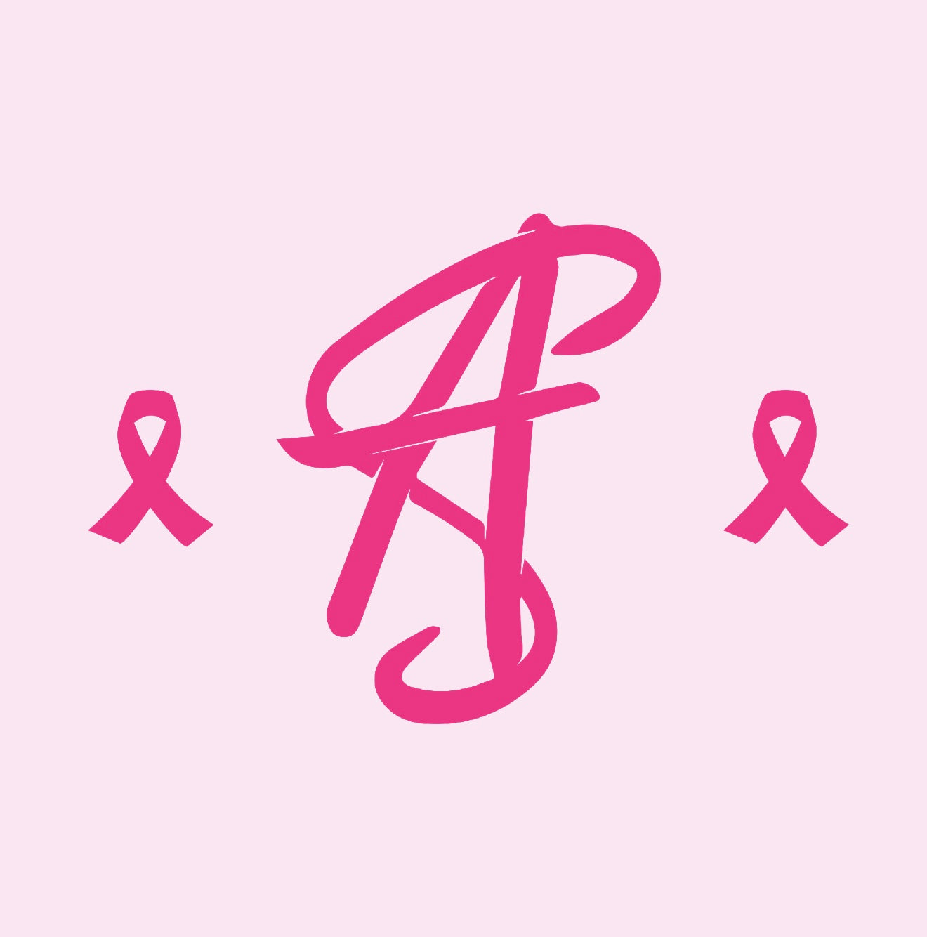 OCTOBER BREAST CANCER AWARENESS + A&S SALE!