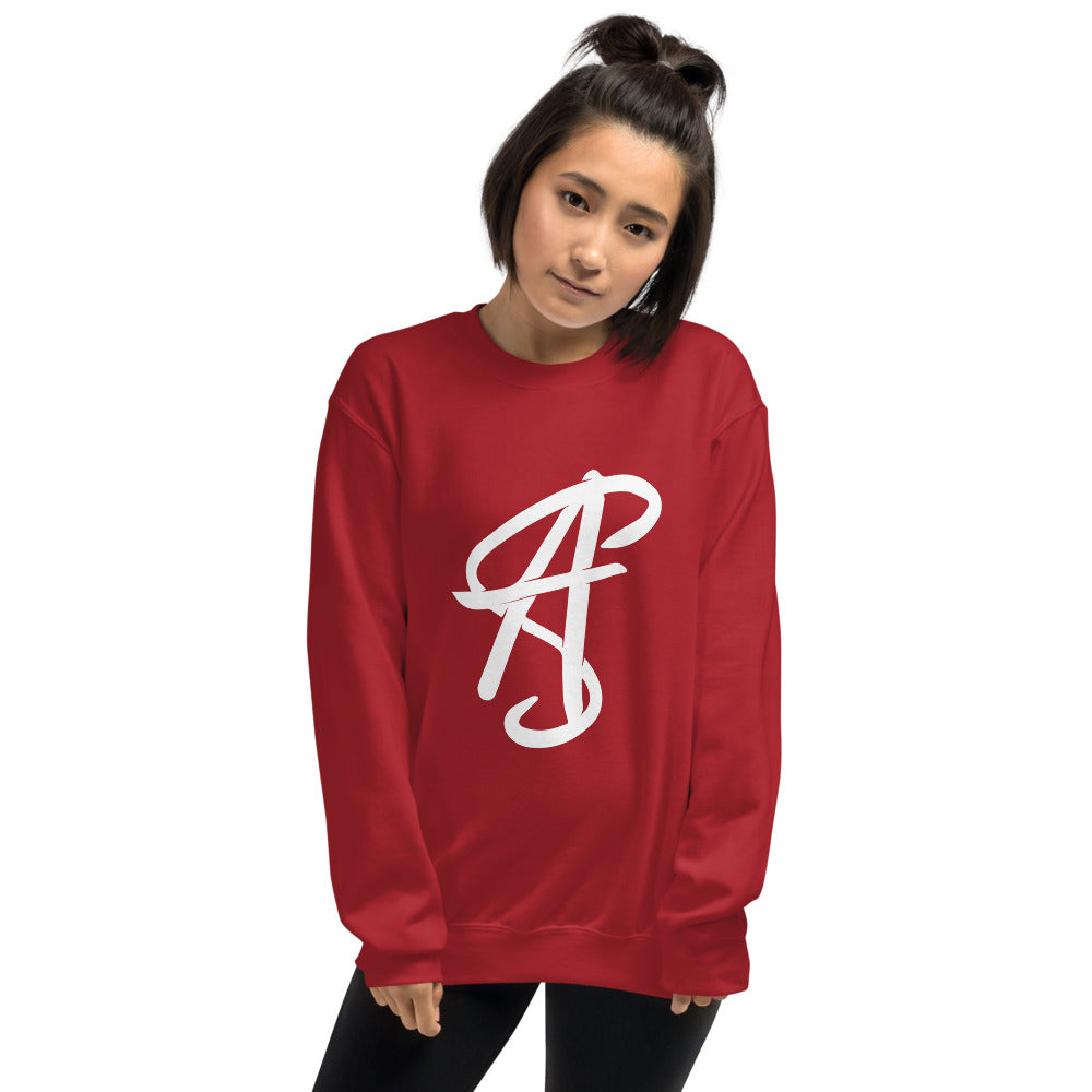 A&S Sweatshirt