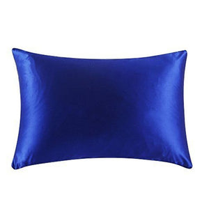 100%mulberry silk pillow case