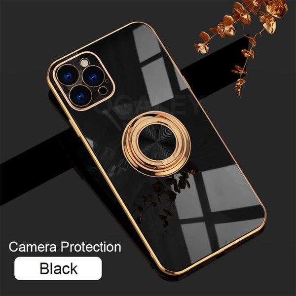 Case for iPhone 12, iPhone 12 Pro Max, iPhone12 Mini, iPhone 11, iPhone 11 Pro Max