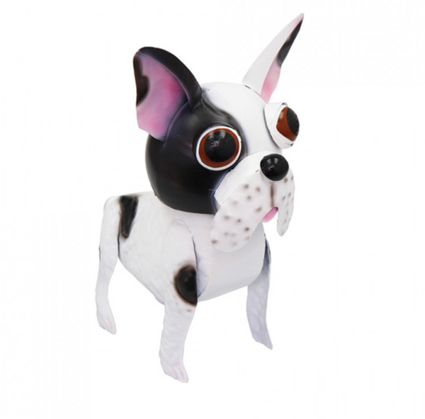 Freddie french bulldog bobble buddies