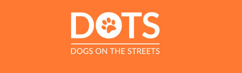 DOTS -Dogs on the Streets