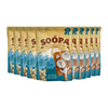 10pk Coconut Soopa Treats