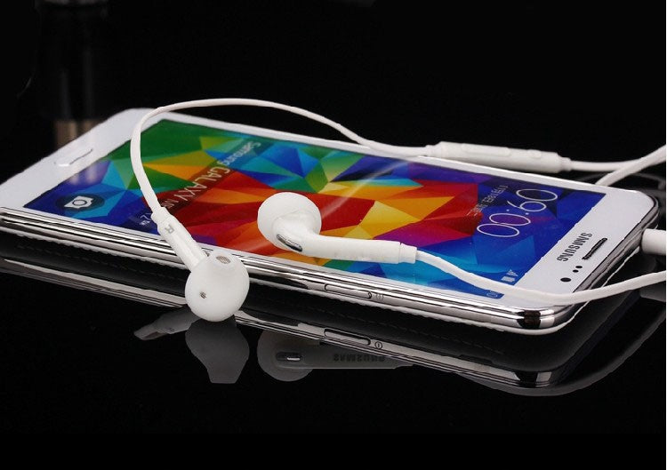 KShop Samsung S8 Earphone