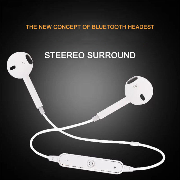 Bluetooth headphone india